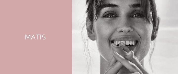 Read more about the article L'anti – age  per donne esigenti