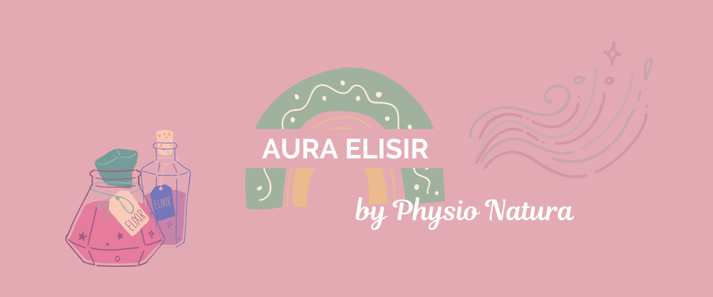 Da PDT Laboratori Cosmetici, una pillola sulla linea Aura Elisir firmata Physio Natura