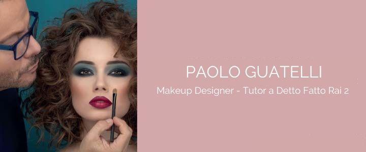 Soluzioni per un make up senza rischi