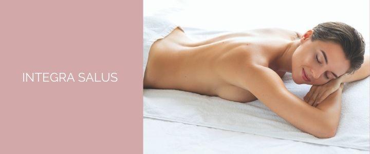 Read more about the article Rigenerare corpo e mente