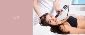 Read more about the article I migliori servizi beauty per la stagione da offrire alle tue clienti