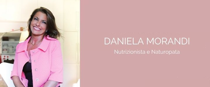 Read more about the article Nutrizione Strategica