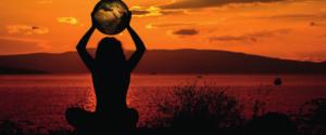 La violenza di genere contro le donne nel mondo