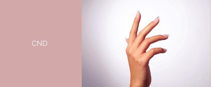 Read more about the article Nuova rivoluzione nel mondo nel nails