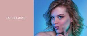 Read more about the article La nuova era dei trattamenti viso