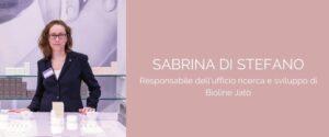 Read more about the article Nuovi orizzonti di bellezza