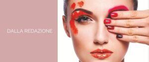 Read more about the article Infinite sfumature di rosso