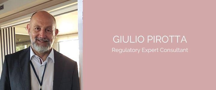 Il cosmetico in Italia regole e normative