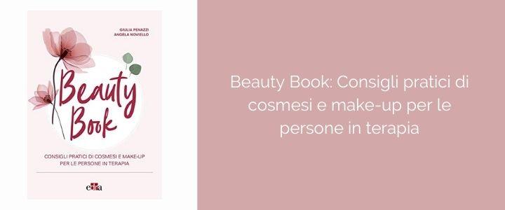 Il libro gratuito di Angela Noviello e Giulia Penazzi