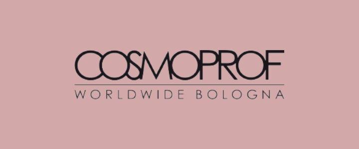 Read more about the article Cosmoprof Worldwide Bologna posticipa la prossima edizione a settembre 2021