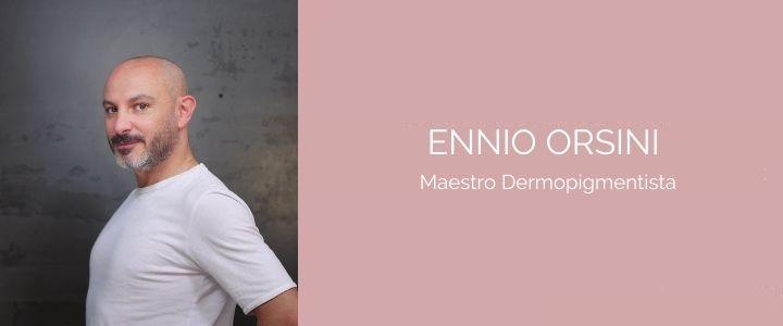 Il dermopigmentista in Italia e la legge