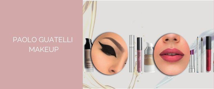 Read more about the article Bellezza ad ogni età