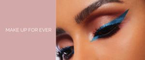 Read more about the article La bellezza della diversità