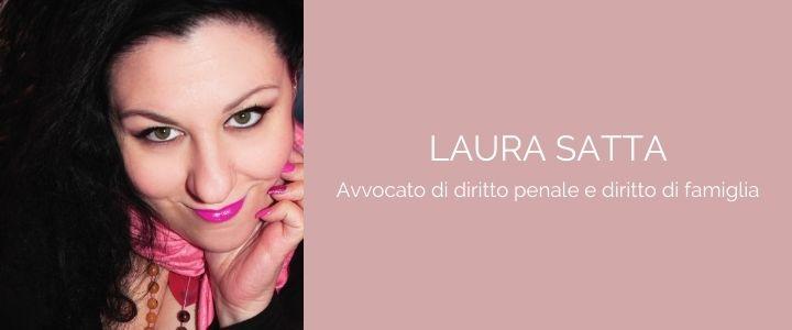 Read more about the article Buona festa della donna