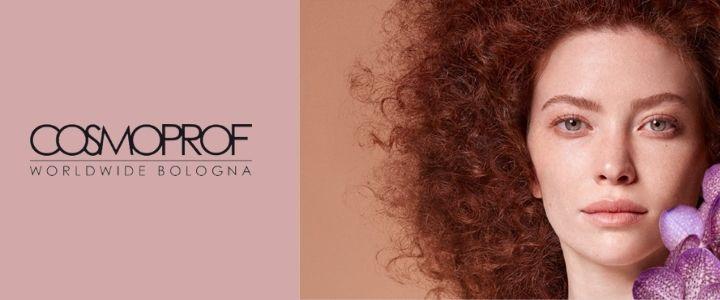 Read more about the article La storia della cosmetica naturale