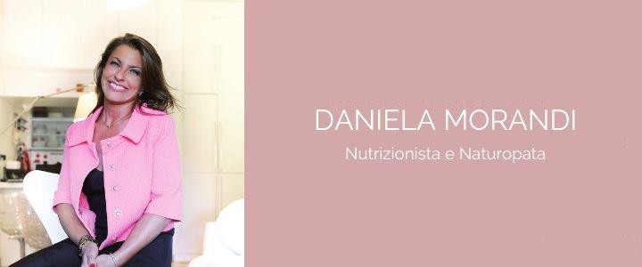Preparare la pelle al sole alimentazione e integrazione