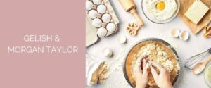 Read more about the article Food & nails, un dolce incontro