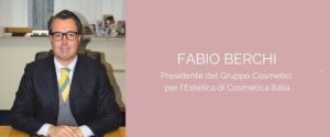Read more about the article Centri estetici luoghi sicuri