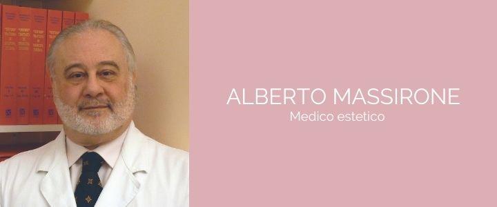 Read more about the article Le smagliature parola al medico estetico