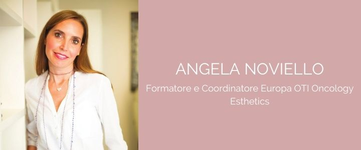 Read more about the article Il massaggio in gravidanza