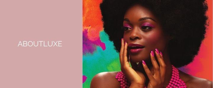 Read more about the article Il colore diventa un evento replicabile
