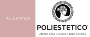 Read more about the article A Milano nasce il primo Poliestetico italiano