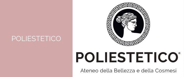 A Milano nasce il primo Poliestetico italiano