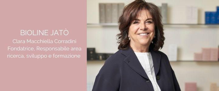 You are currently viewing Bioline Jatò lancia il proprio e-shop