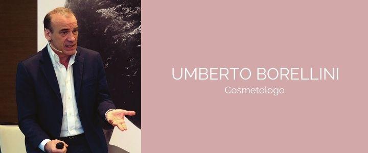 Read more about the article Prima del gesto cosmetico, capire la cosm-etica