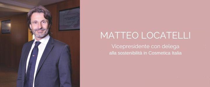 Read more about the article Sostenibilità, un viaggio senza fine
