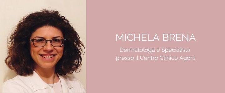 Read more about the article Educazione cosmetica, trattamenti dermatologici per lui
