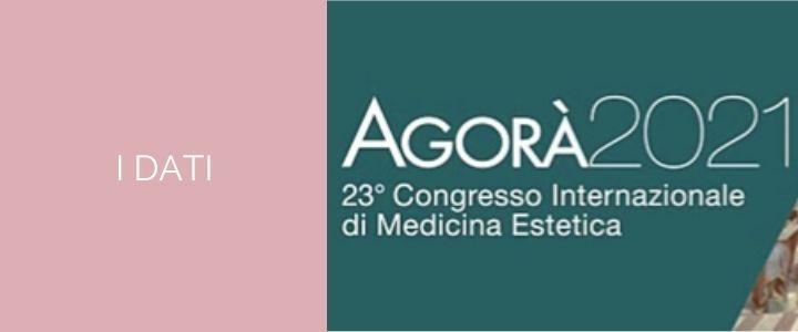 Read more about the article Il 23esimo Congresso Agorà ha chiuso in bellezza