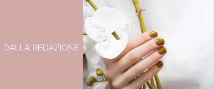 Read more about the article La manicure amica dell'ambiente
