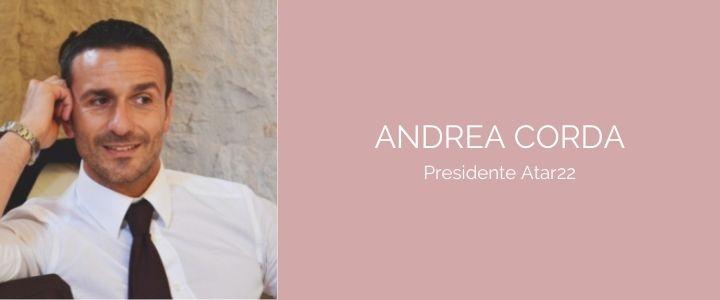 Read more about the article Una nuova proposta di bellezza